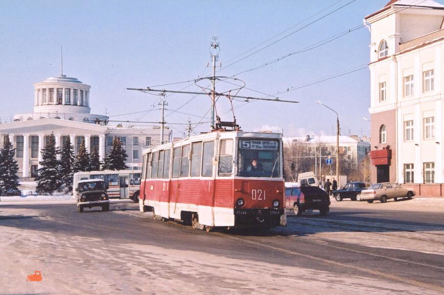 Старые шлюхи нижнем новгороде 20 фотография