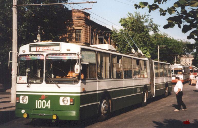http://photo.tramvaj.ru/images/SpecIm/dnepropetr/1004.jpg