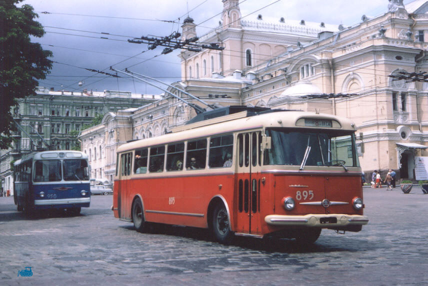 ... http   photo.tramvaj.ru images SpecIm kievtrolley 895.jpg 382cb82394964