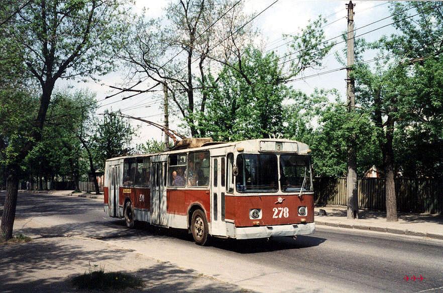 """"""",""""photo.tramvaj.ru"""