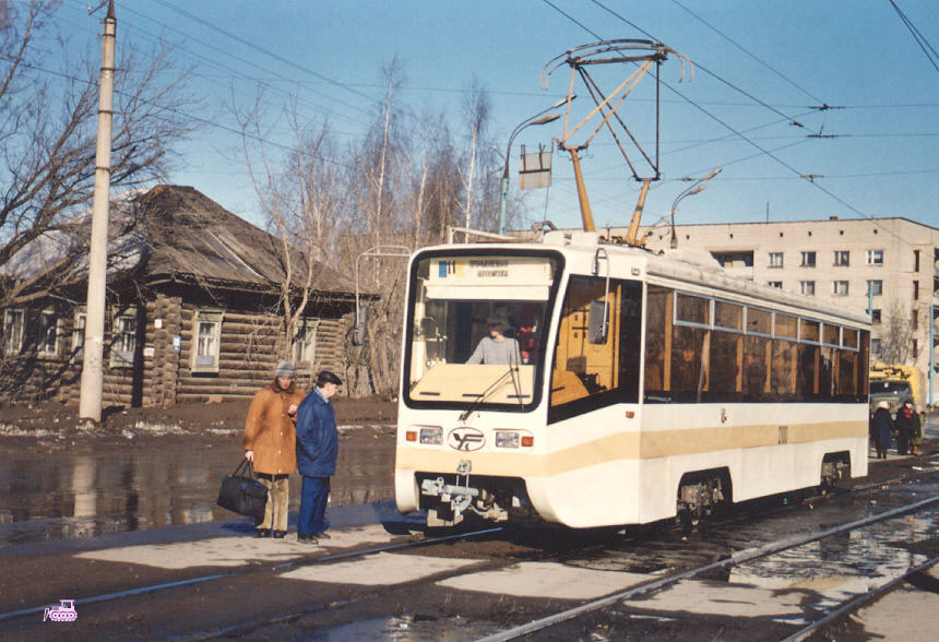 http://photo.tramvaj.ru/images