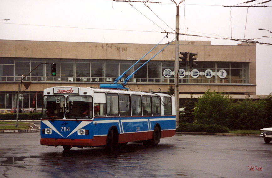 .ru/images/poltava/284.jpg