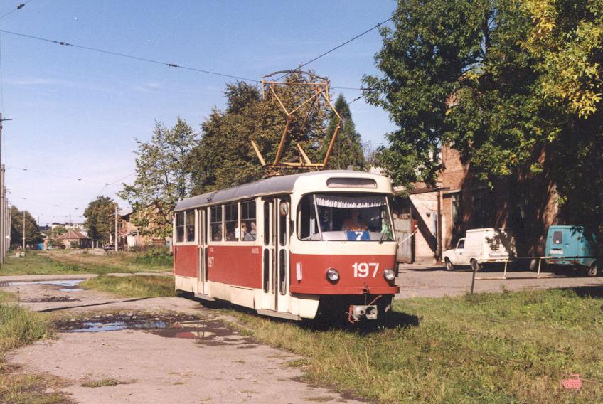 http://photo.tramvaj.ru/images/vladikavkaz/197.jpg